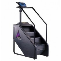 StairMaster 7000PT StepMill - Blue Console
