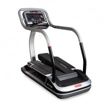 Star Trac E-TC TreadClimber