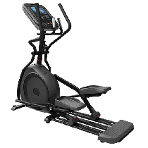 "Star Trac 4CT ""4 Series"" Cross Trainer"