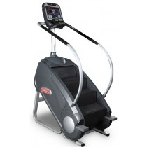 Star Trac E-SM Stairmill - Certified Pre-Owned