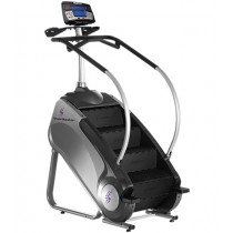 StairMaster  SM5 StepMill®  D-1 LCD Console