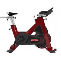 Star Trac Studio 7 Indoor Cycle - New