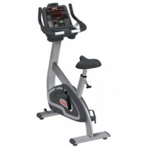 Star Trac S-UBx Upright Bike - New