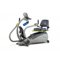NuStep Pre-Owned T4r Recumbent Cross Trainer