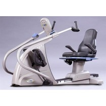NuStep Pre-owned T5 XR Recumbent CrossTrainer - New