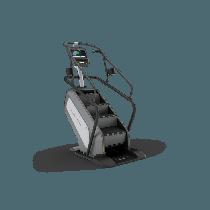 Matrix C7xe-04 ClimbMill