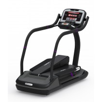 StairMaster TreadClimber 5 - TC5 - New