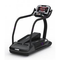 StairMaster TreadClimber5 - TC5 - New