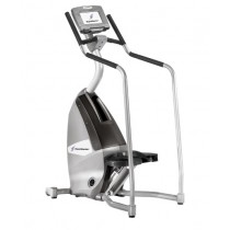 StairMaster SC5 FreeClimber Stepper TS1 Touch Screen Console - New