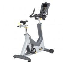 LeMond Series UT Upright Trainer