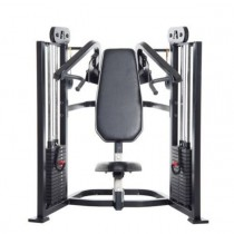 Promaxima UTS-150 Unilateral Shoulder Press