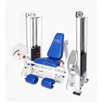 Promaxima UTS-600 Unilateral Leg Extension