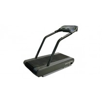 WOODWAY Desmo Sport Treadmill - Factory Calibrated & Rebuilt