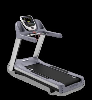 Precor 833 Commercial Treadmill