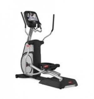 Star Trac E-CTe Cross Trainer - New