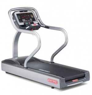 Star Trac E-TRx Treadmill - Premium Certified Pre-Owned