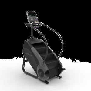 StairMaster 8 Series 8G Gauntlet w/LCD - New 2021