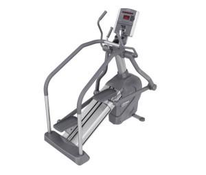 Life Fitness 95Li Summit Trainer - Premium Certified Pre-Owned