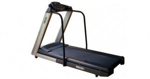 Precor C956i Treadmill - Premium Certified Pre-Owned