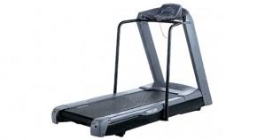 Precor C954i Treadmill  - Premium Certified Pre-Owned