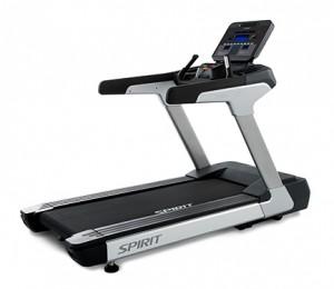 Spirit Fitness CT900 Treadmill