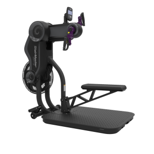 StairMaster Airfit Upper Body Ergometer - New
