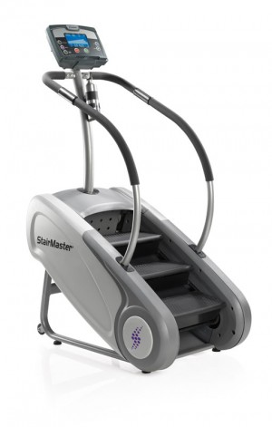 StairMaster SM3 StepMill®  - Light Commercial Grade - Certified Pre-Owned