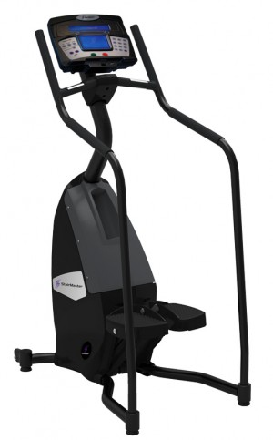 StairMaster FreeClimber TSE-1 Touch Screen - Premium Certified Pre-owned