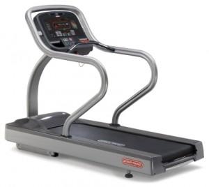 Star Trac E-TRi Treadmill - New