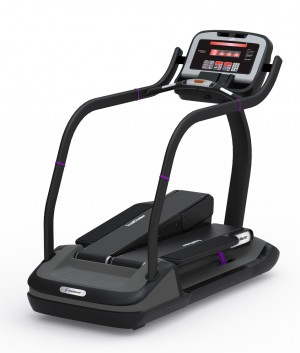 StairMaster TreadClimber5 - TC5 - New