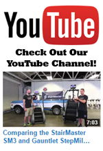 Checkout Our Youtube Channel