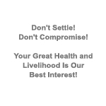 advertisement_quote_dont_settle-image