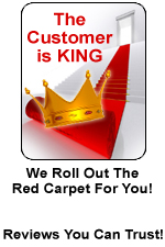 advertisement_red_carpet2-image